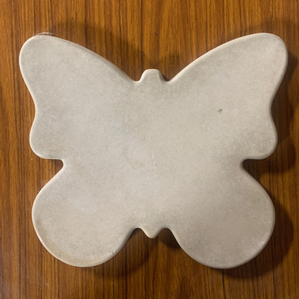 Butterfly Stone